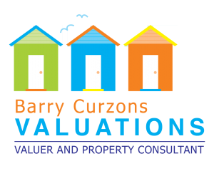 Barry Curzons Valuations