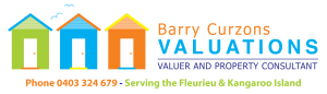 Barry Curzons Valuations Valuers